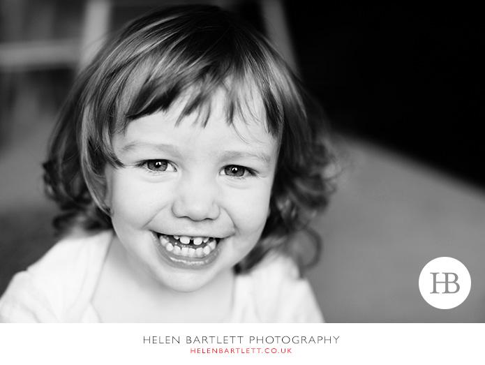 blogImagenewborn-baby-family-photography-barbican-farringdon-1