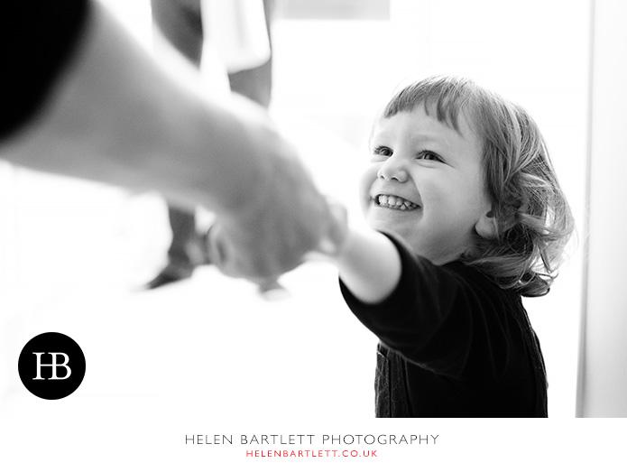 blogImagenewborn-baby-family-photography-barbican-farringdon-10