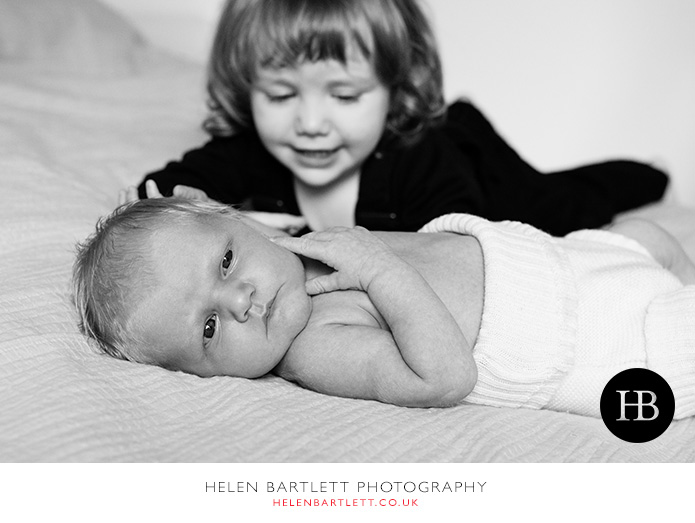 blogImagenewborn-baby-family-photography-barbican-farringdon-11