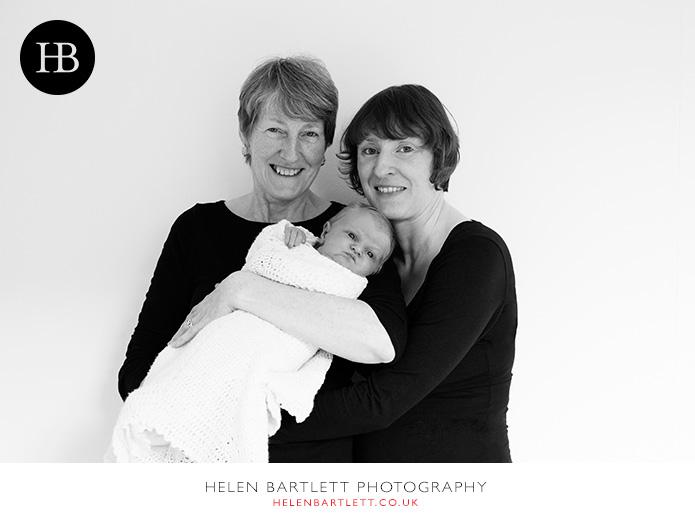 blogImagenewborn-baby-family-photography-barbican-farringdon-13