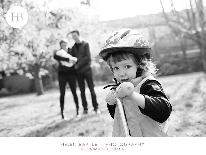 blogImagenewborn-baby-family-photography-barbican-farringdon-14