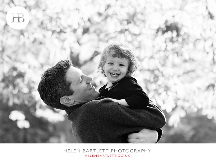 blogImagenewborn-baby-family-photography-barbican-farringdon-15
