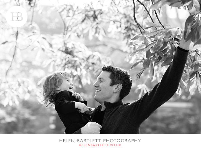 blogImagenewborn-baby-family-photography-barbican-farringdon-16