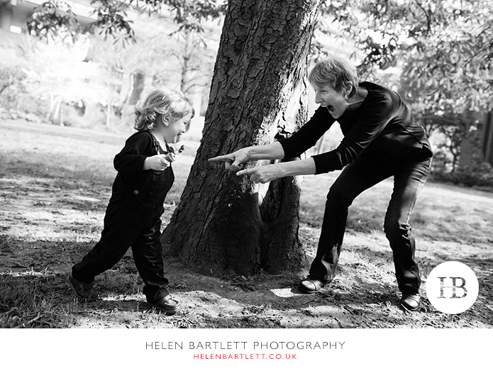blogImagenewborn-baby-family-photography-barbican-farringdon-17