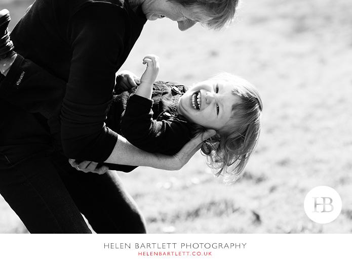 blogImagenewborn-baby-family-photography-barbican-farringdon-18