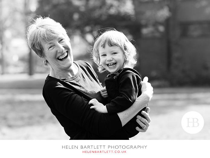 blogImagenewborn-baby-family-photography-barbican-farringdon-19