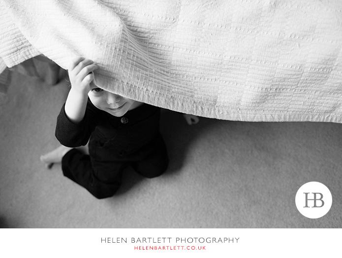 blogImagenewborn-baby-family-photography-barbican-farringdon-2
