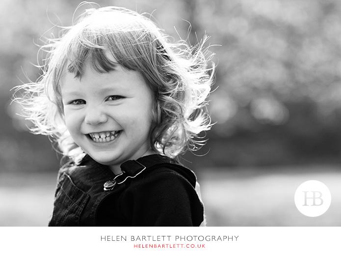 blogImagenewborn-baby-family-photography-barbican-farringdon-20