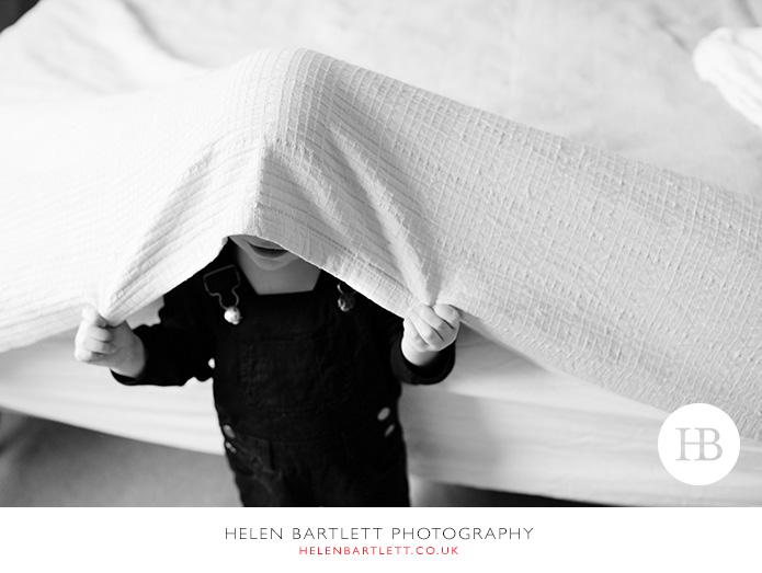 blogImagenewborn-baby-family-photography-barbican-farringdon-3