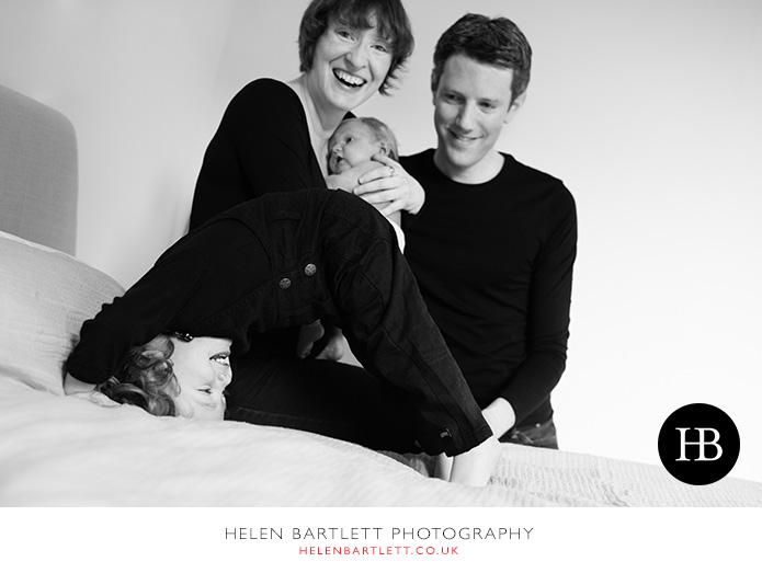 blogImagenewborn-baby-family-photography-barbican-farringdon-4