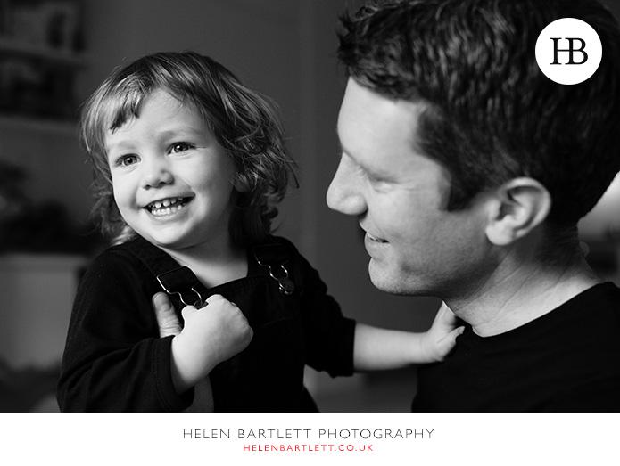 blogImagenewborn-baby-family-photography-barbican-farringdon-6