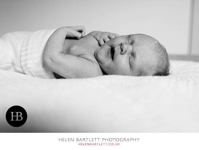 blogImagenewborn-baby-family-photography-barbican-farringdon-7