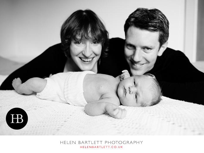 blogImagenewborn-baby-family-photography-barbican-farringdon-8