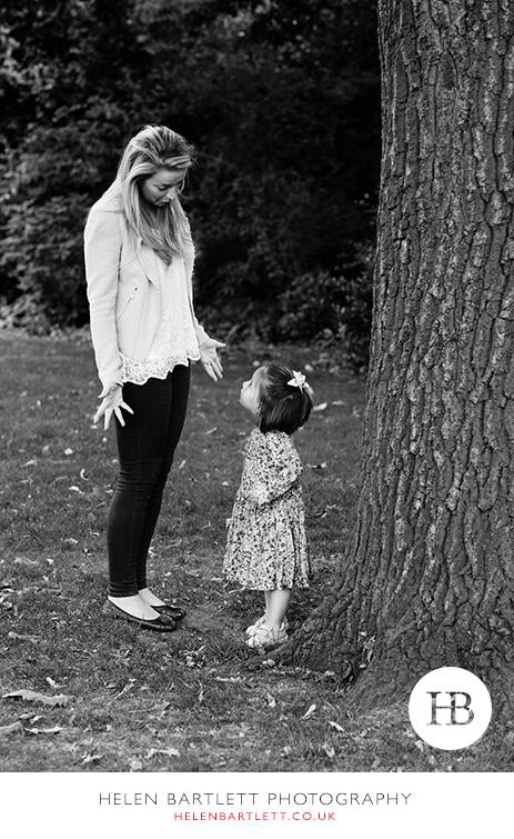 blogImagefamily-photographer-notting-hill-w11-london-20