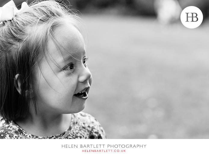 blogImagefamily-photographer-notting-hill-w11-london-21