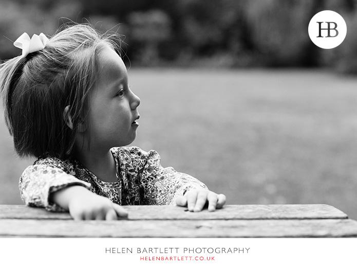 blogImagefamily-photographer-notting-hill-w11-london-22