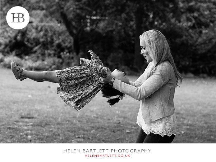 blogImagefamily-photographer-notting-hill-w11-london-24