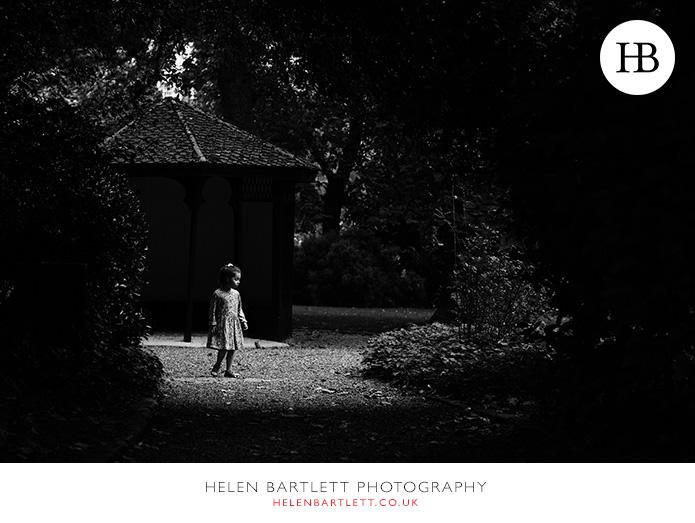 blogImagefamily-photographer-notting-hill-w11-london-25