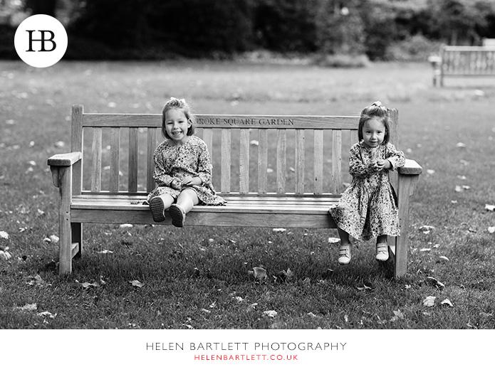 blogImagefamily-photographer-notting-hill-w11-london-26