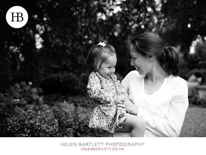 blogImagefamily-photographer-notting-hill-w11-london-27