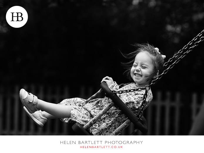 blogImagenotting-hill-ladbrooke-square-family-photographer-1