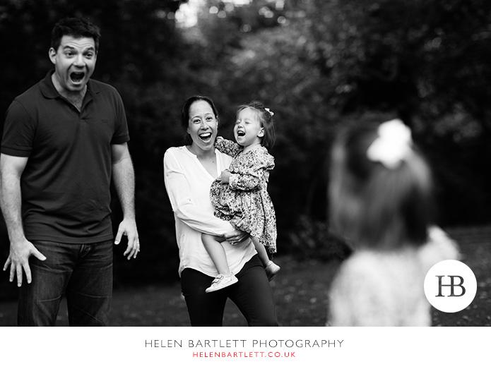 blogImagenotting-hill-ladbrooke-square-family-photographer-10