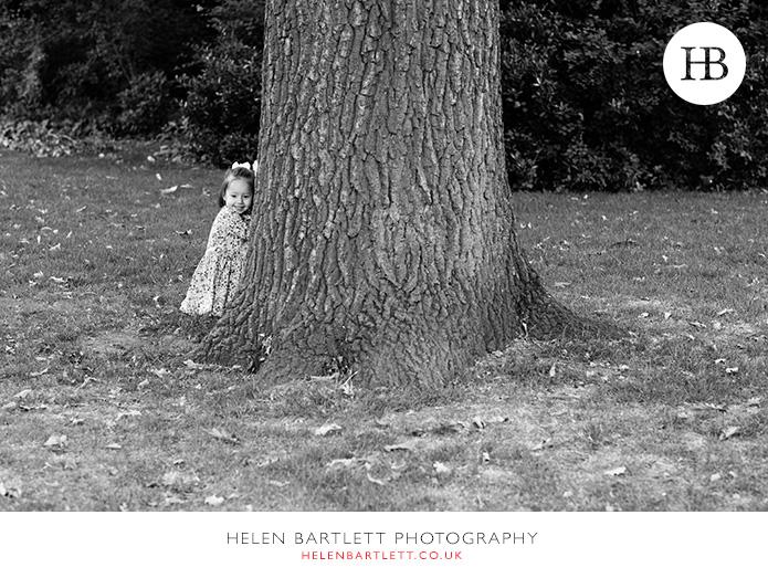 blogImagenotting-hill-ladbrooke-square-family-photographer-18
