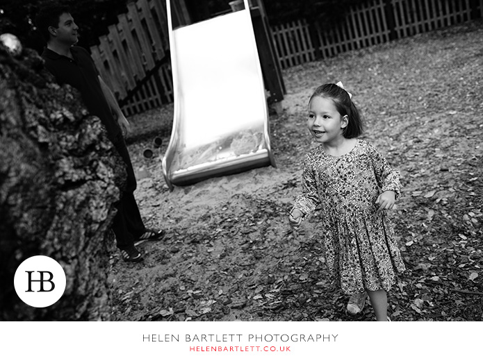 blogImagenotting-hill-ladbrooke-square-family-photographer-2