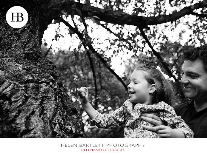 blogImagenotting-hill-ladbrooke-square-family-photographer-3