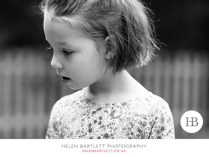 blogImagenotting-hill-ladbrooke-square-family-photographer-4