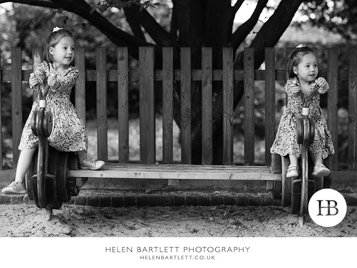 blogImagenotting-hill-ladbrooke-square-family-photographer-7