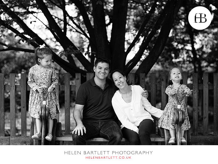 blogImagenotting-hill-ladbrooke-square-family-photographer-8