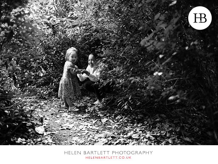 blogImagenotting-hill-ladbrooke-square-family-photographer-9