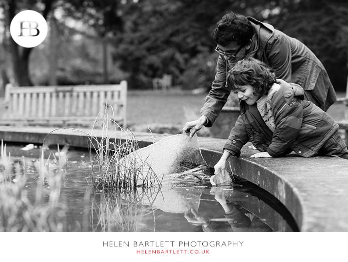 blogImagecambridge-family-photographer-10