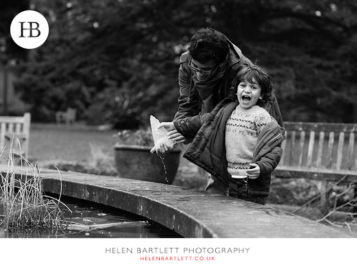 blogImagecambridge-family-photographer-11