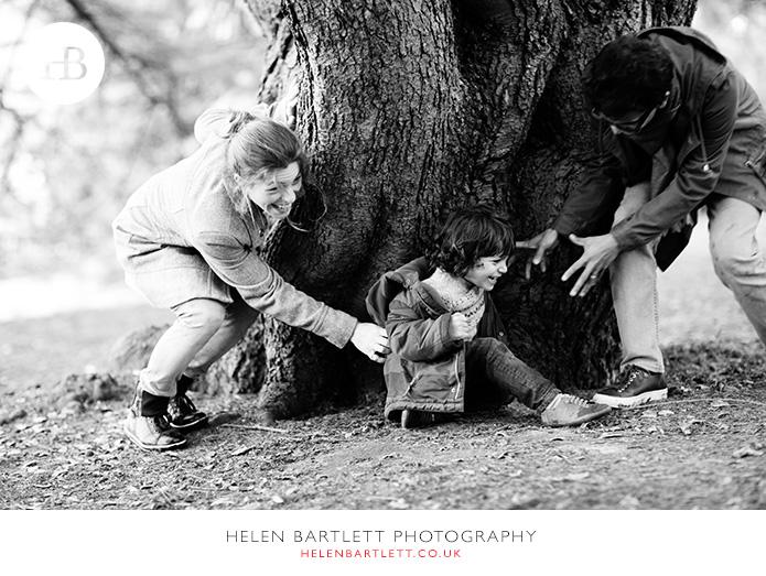 blogImagecambridge-family-photographer-13