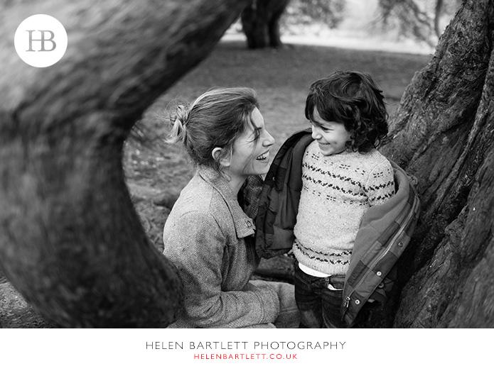 blogImagecambridge-family-photographer-15
