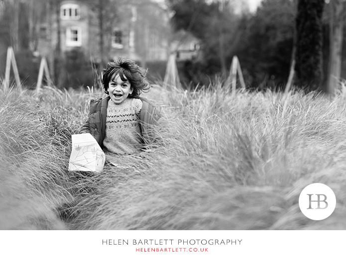 blogImagecambridge-family-photographer-4