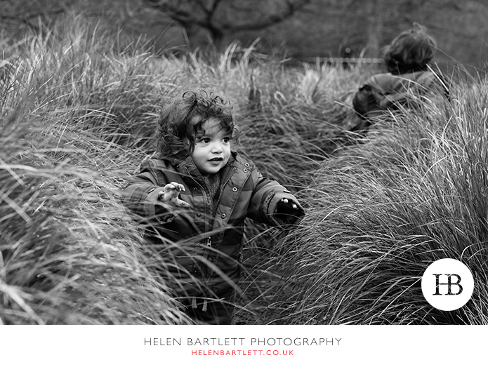 blogImagecambridge-family-photographer-5