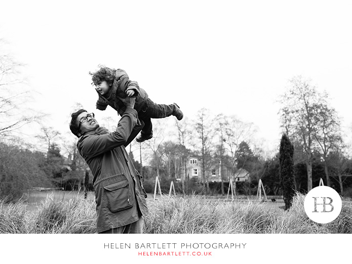 blogImagecambridge-family-photographer-6