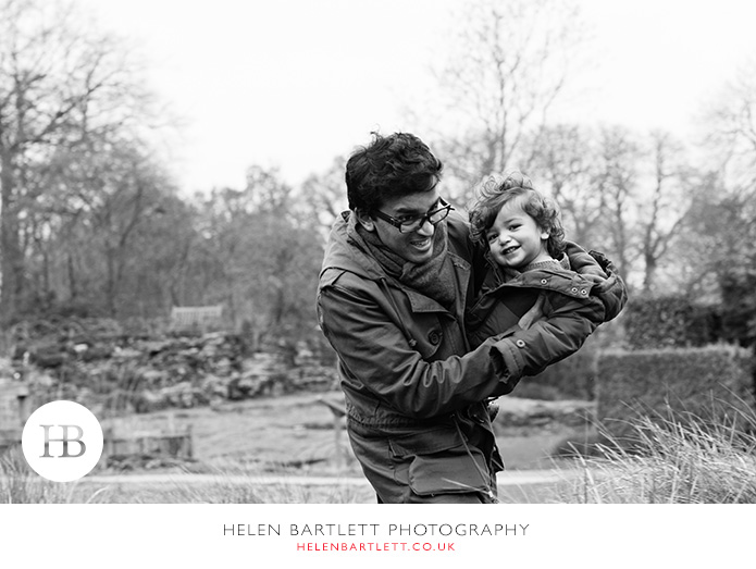 blogImagecambridge-family-photographer-7