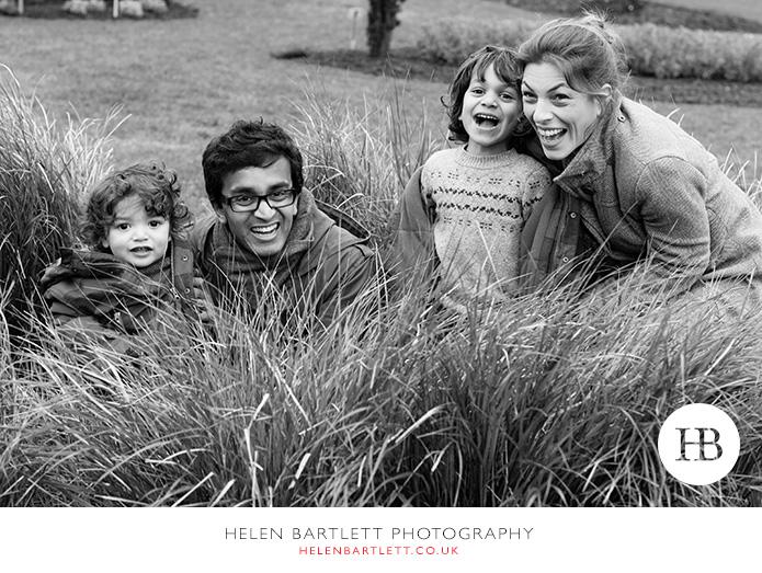 blogImagecambridge-family-photographer-8