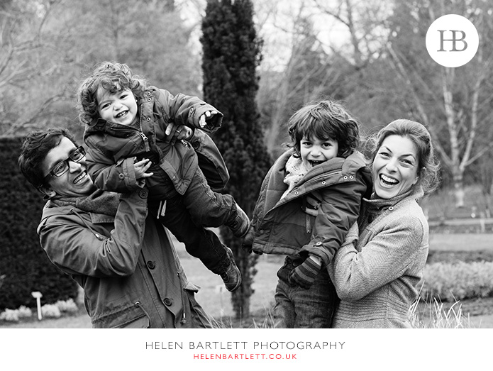 blogImagecambridge-family-photographer-9