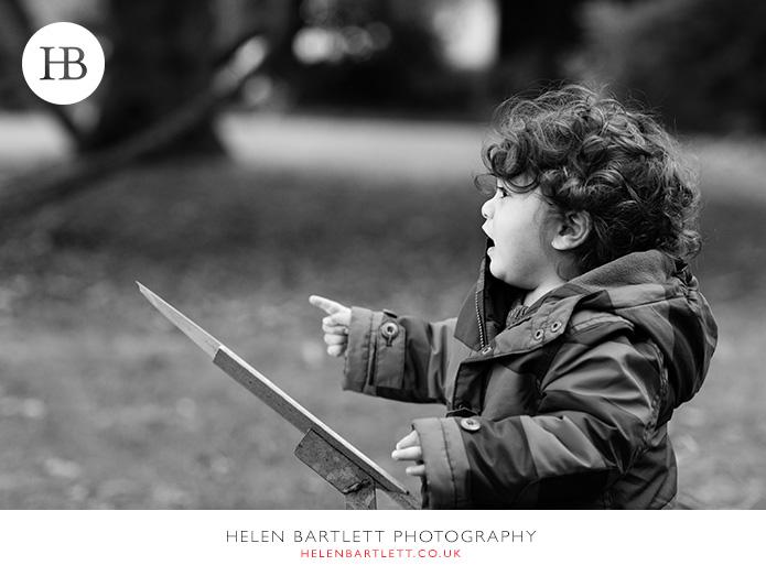 blogImagechildren-and-family-photographer-cambridge-21