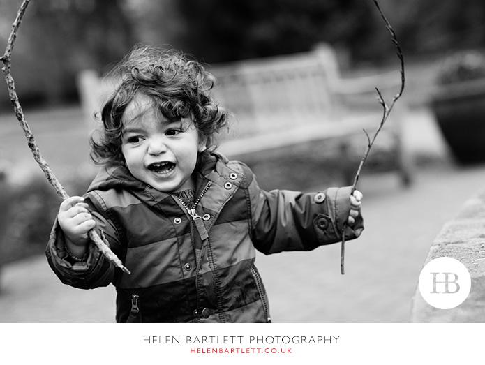 blogImagechildren-and-family-photographer-cambridge-22