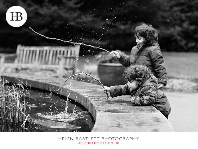 blogImagechildren-and-family-photographer-cambridge-23