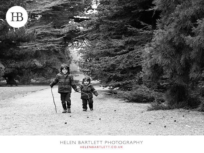 blogImagechildren-and-family-photographer-cambridge-24