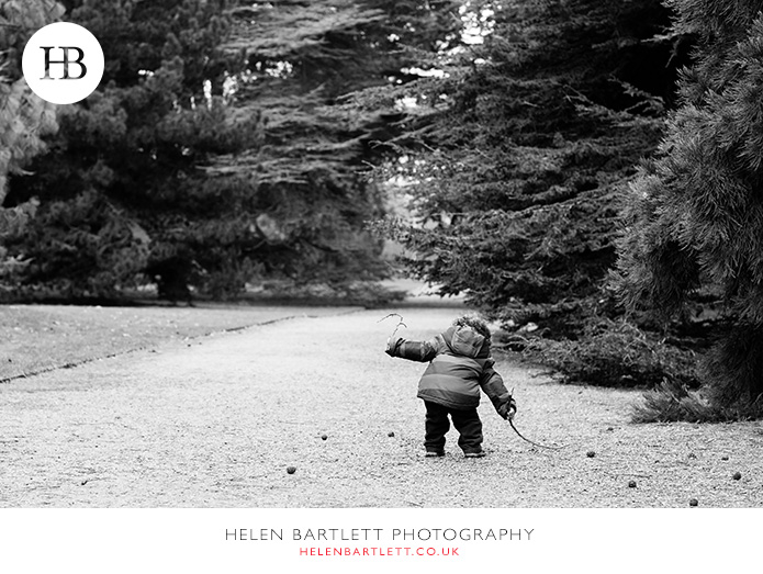 blogImagechildren-and-family-photographer-cambridge-25