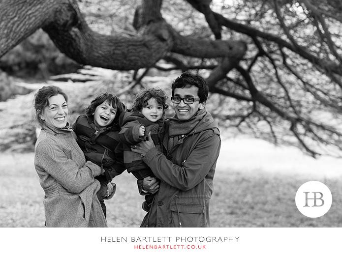 blogImagechildren-and-family-photographer-cambridge-26
