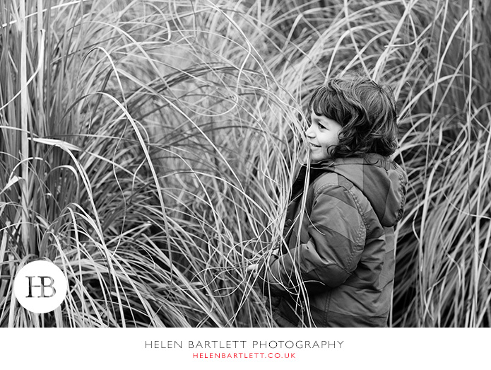 blogImagechildren-and-family-photographer-cambridge-27